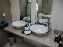 Beautiful Modern Bathrooms - simple decoration beautiful contemporary bathrooms beautiful