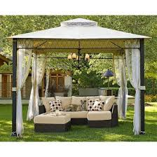 Target Wicker Patio Furniture by Top 25 Best Patio Furniture Sets Ideas On Pinterest Diy