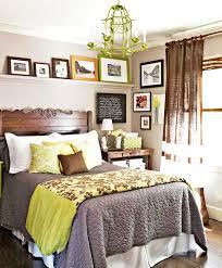 colorful condo tour cozy little house