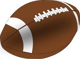 gridiron football wikipedia
