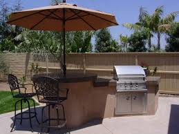 outdoor barbeque designs outdoor barbeque and kitchen landscape design construction gallery