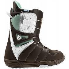 womens snowboard boots australia on sale burton mint snowboard boots womens up to 75