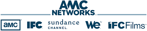 Sling Tv Logo Png Amc And Ifc Go Live On Sling Tv U0027s 20 Monthly Package