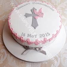 14 best 1st communion cakes images on pinterest communion cakes