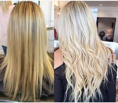 hair talk extensions everything you ve wondered about getting in extensions