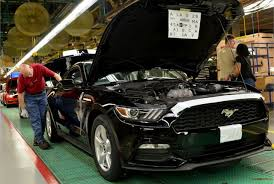 ford mustang for rent items tagged ford mustang auto rental