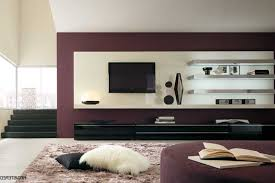 simple home interior design photos best 40 living room designs ideas india decorating simple home