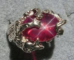 ruby rings sale images 22 best lindy star rings are one of my favorite images on jpg