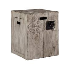 Patio Furniture Midland Tx Outdoor Furniture U0026 Accessories Ashley Furniture Homestore
