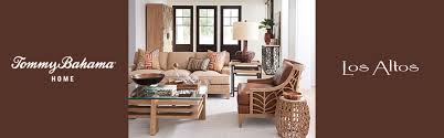 interior design home furniture interior design society ids home page