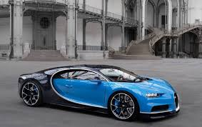 first bugatti ever made 7 interesting facts about the bugatti chiron supercar