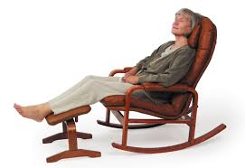 The Best Rocking Chair Get The Best Rocking Chair For Bad Back At Brigger Furniture
