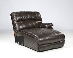damacio dark brown u98200 6 pc power reclining sectional