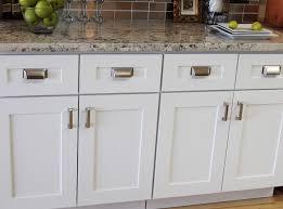 flat panel kitchen cabinet doors flat panel kitchen cabinet doors contemporary kitchen cabinet