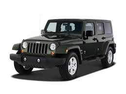 rust free 2wd 1986 jeep 2007 jeep wrangler unlimited four seasons wrap up latest news