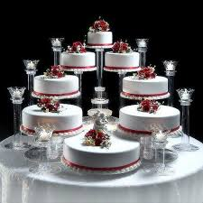 cake tier stand 8 tier cake stand efavormart
