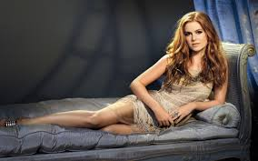 Hot For Ginger   Online dating for redheads  gingers and everybody who  loves them