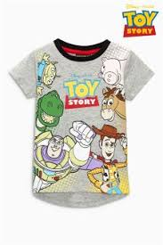 story story t shirts for next official site