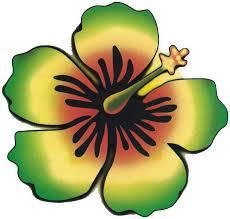 Rasta Flags Reggae Rasta Window Stickers Peace Resource Project