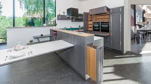 id馥 peinture cuisine grise cuisine laqu馥 grise 100 images cuisine laqu馥 taupe 100 images