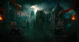 39 best dark fantasy mood images on pinterest dark fantasy