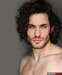 before and after pics of triangle face hairstyles 40 mesmerizing most worthy men s hairstyles 2017