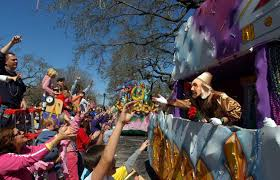 mardi gras for new orleans mardi gras 2018