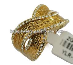 wedding ring dubai mickey mouse wedding ring dubai wedding rings buy mickey mouse