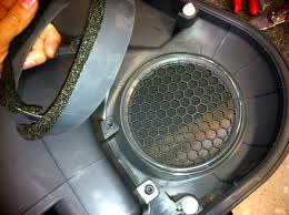 car audio tips tricks and how to u0027s honda accord front speaker