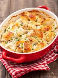 plat a cuisiner les 114 meilleures images du tableau cuisio pro plat sur