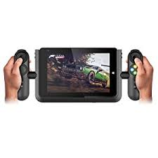 will i get black ops 3 on friday from amazon in the mail linx vision 8 inch tablet with xbox controller black amazon co