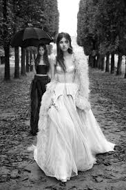 vera wang wedding vera wang bridal wedding dress collection fall 2018 brides