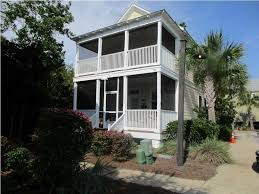 barefoot cottages homes for sale and real estate in port saint