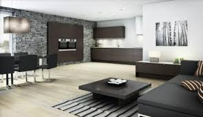 Open Living Room Kitchen Designs Ideas Of Small Open Kitchen Design U2014 Smith Design