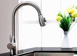 addison kitchen faucet elegant addison kitchen faucet home decoration ideas