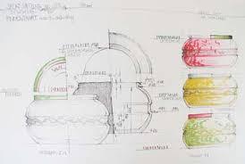 produkt designer ausbildung produktdesigner glas schulen gehalt berufsbegleitend