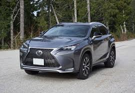 lifted lexus rx leasebusters canada u0027s 1 lease takeover pioneers 2015 lexus nx