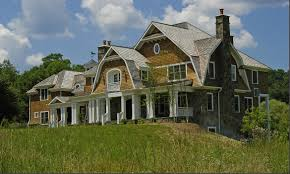 Farmhouse Style Architecture by Sutton Farm Carol Kurth Architecture Interiorscarol Kurth
