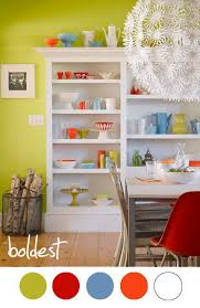 177 best paint colors images on pinterest colors at home and