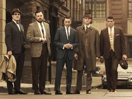 mad men suits u0026 men u0027s clothes a dominion of style u2014 gentleman u0027s