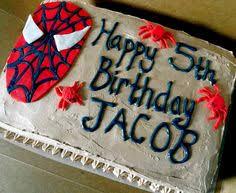 spider man cake pops cake pops balls pinterest man cake