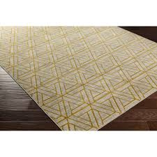 Moroccan Rug Runner Rugged Best Rug Runners Moroccan Rugs And Gray And Gold Rug