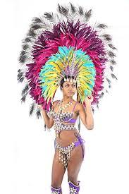 carnival costumes carnival costumes costumes fc