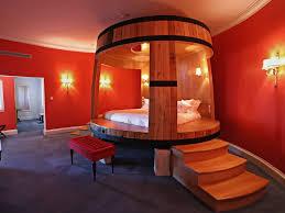 unique bedroom ideas cool unique bedroom ideas hd9e16 tjihome