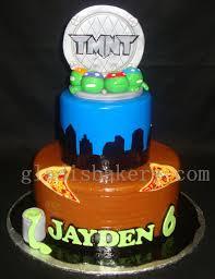 gladis homemadecakes cake