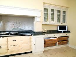rangement haut cuisine rangement haut cuisine meuble rangement cuisine pas cher haut