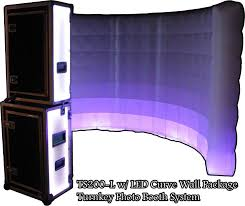 photo booth equipment 86 best photo booth ideas images on booth ideas photo