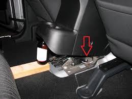 jeep wrangler electronic stability jeep wrangler jk 2007 to 2015 how to install esp kill switch jk