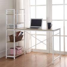 Modern Computer Desk Home Usa Modern Computer Desk Reviews Wayfair