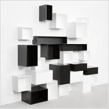 white cubby bookcase furniture awesome bookshelves ikea cubby storage ikea ikea lack